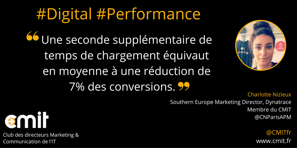 citation-cmit-charlotte-nizieux digital performance