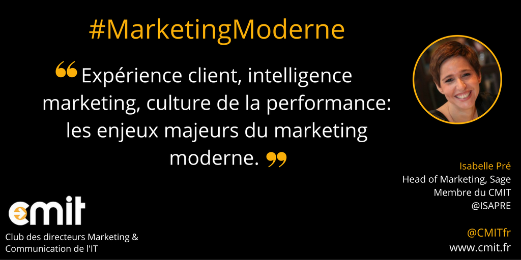 citation-cmit-isabelle-pre marketing moderne