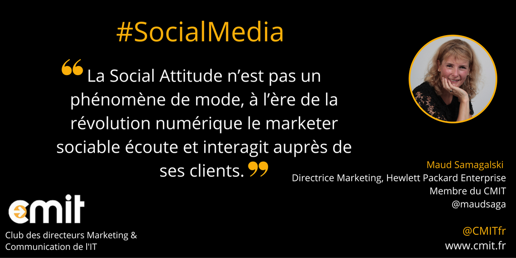 citation-cmit-maud-samagalski-social media