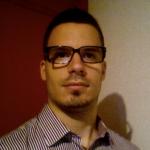 Illustration du profil de Thomas MESPLEDE