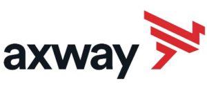 Axway
