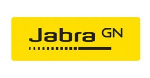 Jabra France