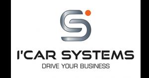 I'Car Systems