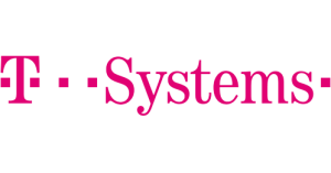 T-Systems France