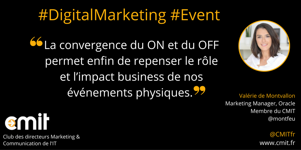 ntvallon Marketing Digital