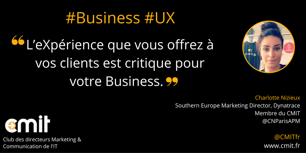 citation-cmit-charlotte-nizieux business ux