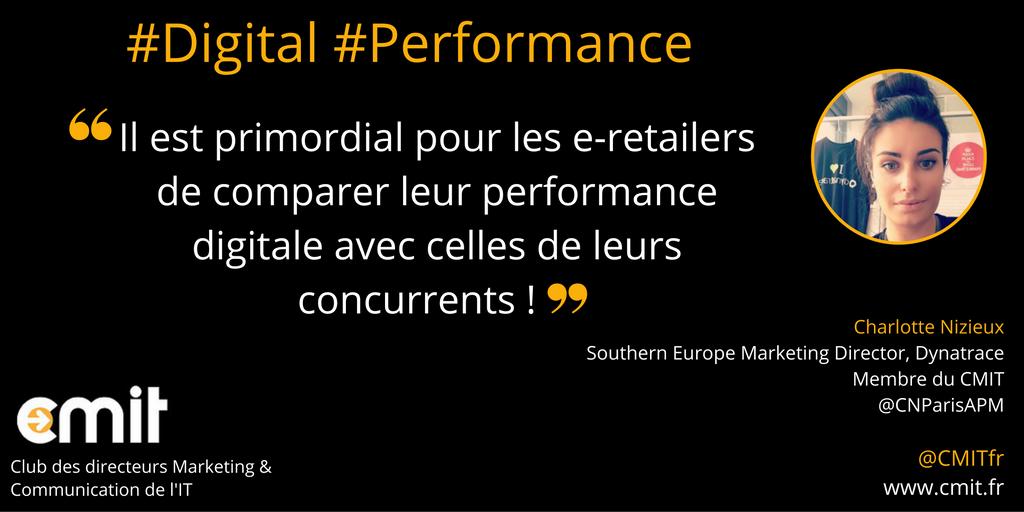 citation-cmit-charlotte-nizieux digital performance