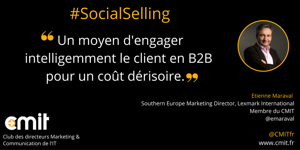 citation-cmit-etienne-maraval-social selling