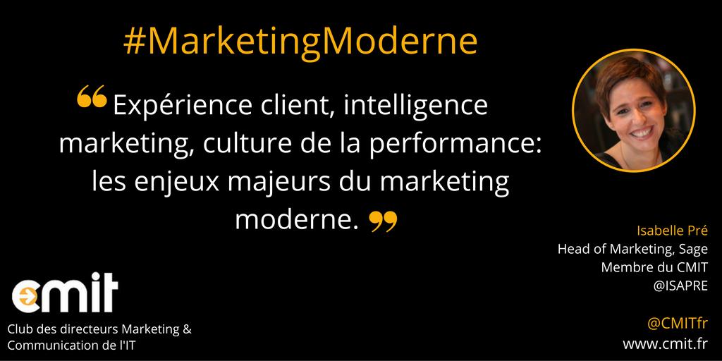 citation-cmit-isabelle-pre marketing moderne