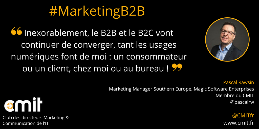 citation-cmit-pascal-rawsin-marketing b2b