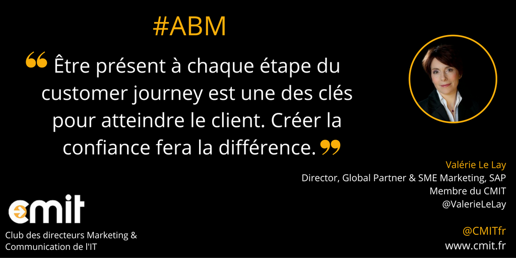 citation-cmit-valerie-le-lay abm
