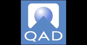 QAD Europe SAS