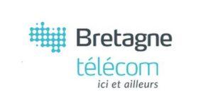Bretagne Telecom