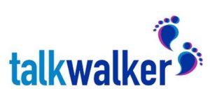 Talkwalker SARL