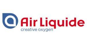 Air Liquide IT