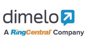Dimelo, a RingCentral Company