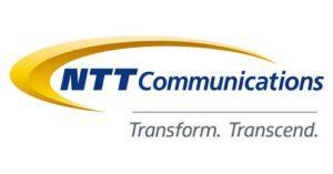 NTT Europe Ltd.
