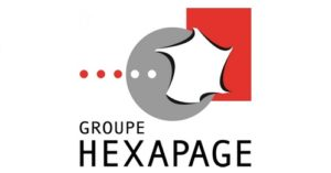 Hexapage