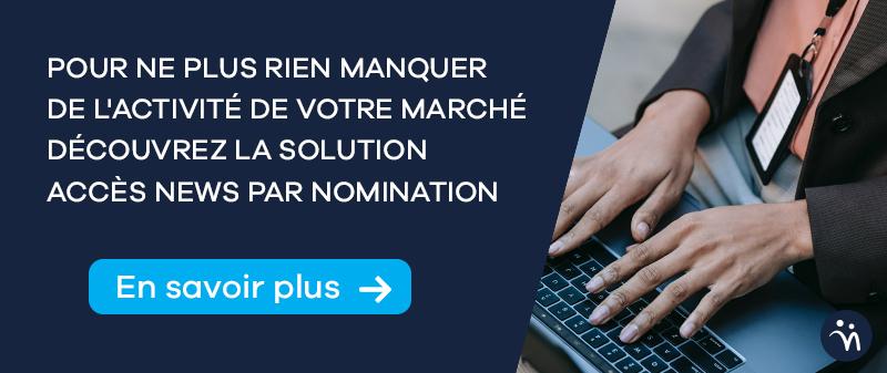Nomination 2021