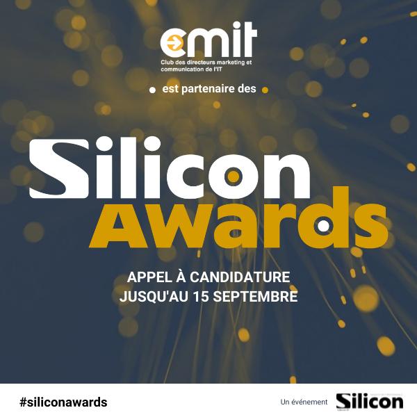 Silicon Awards